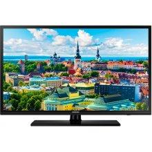 Телевизор Samsung 40' 40ED470