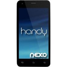 Mobiiltelefon NavRoad NEXO HANDY