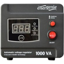 ИБП Gembird Energenie Automatic AC voltage...
