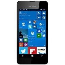 Mobiiltelefon Microsoft Lumia 550 SS LTE...