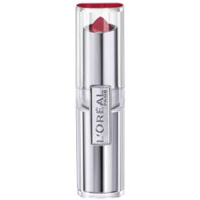 L´Oreal Paris Shine Caresse Lipstick 01...