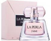 La Perla J'Aime EDP 100ml - парфюмированная...