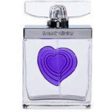 Franck Olivier Passion, EDP 25ml...