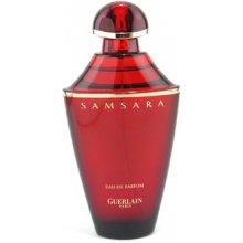 Guerlain Samsara, EDP 30ml, parfüüm naistele