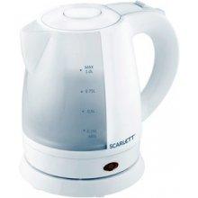 Scarlett Electric kettle SC-EK18P40 | 1L...