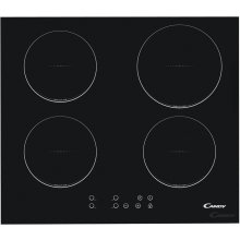 Pliidiplaat CANDY Induction hob CI640C