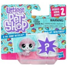 HASBRO Littlest Pet Shop Dogs 2 pack