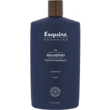 Farouk Systems Esquire Grooming The Shampoo...