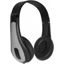 ART Bluetooth headsets koos mikrofon AP-B03