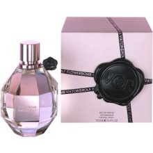 Viktor & Rolf Flowerbomb, EDP 50ml, parfüüm...