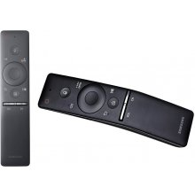 Телевизор Samsung UE49KS8002TXXH 4K SUHD LED...