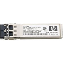 HEWLETT PACKARD ENTERPRISE HP MSA 2040 10Gb...