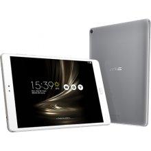 Tahvelarvuti Asus ZenPad 3S 10 Z500M 9 7...