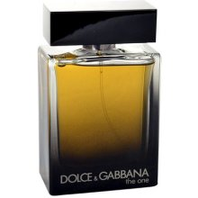 Dolce & Gabbana The One, EDP 100ml, parfüüm...