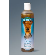 Bio-Groom Bronze Lustre Shampoo 355 ml