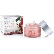 Diet Esthetic Himalayan Goji Cream 50ml -...
