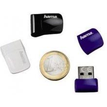 Флешка Hama FlashPen Jelly USB2.0 64GB...