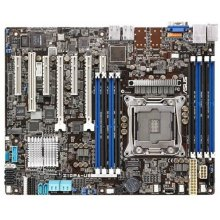 Emaplaat Asus Server Board Z10PA-U8, C612...