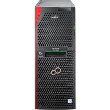 Fujitsu Siemens TX1330M2 E3-1220v5 8GB 2x1TB...