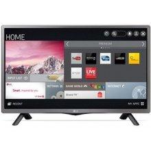 """Телевизор LG TV SET LCD 28""""/28LF491U"""