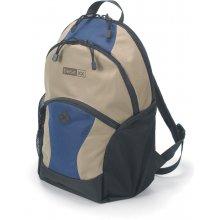 Dicota Base XX - Backpack Action