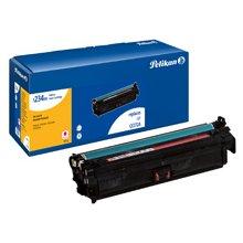 Tooner Pelikan Toner (HP CE273A) magenta