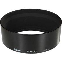 NIKON HN-20 Gegenlichtblende