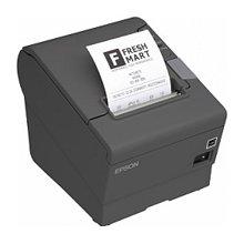 Epson BONDRUCKER TM-T88V (033A0) EU