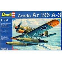 Revell Arado Ar196 A-3