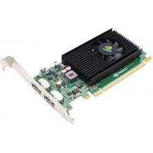 Videokaart PNY Quadro NVS 310 DP 1GB DDR3