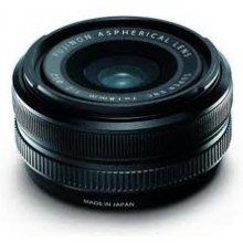 FUJIFILM Fujinon XF 18mm f/2 R objektiiv
