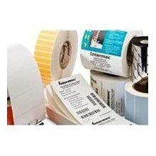 Intermec Duratran I Paper Etikettenrolle