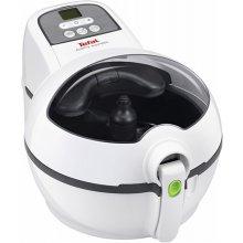 TEFAL Deep fryer FZ750030