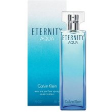 Calvin Klein Eternity Aqua, EDP 50ml...