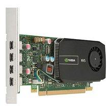 Видеокарта HP NVIDIA NVS 510 2GB