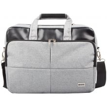 "Natec Laptop Bag MANX 15.6"" hall"