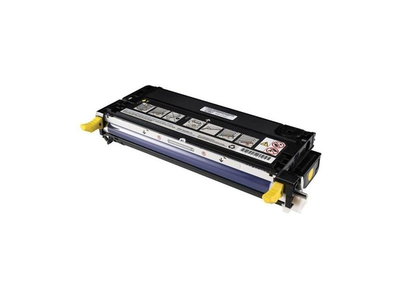 Copy & Printing Paper Dell 59310295 Stationery & Office Supplies