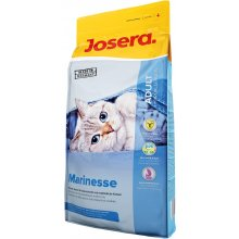 Josera Marinesse 0,4kg