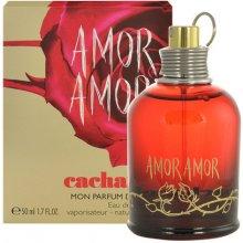Cacharel Amor Amor Mon Parfum Du Soir, EDP...