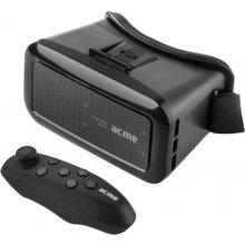 Acme VRB01RC Virtual Reality prillid