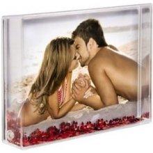Hama Acryl-Rahmen Amore 10 x 15 cm