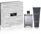 Jimmy Choo Jimmy Choo Man Set (EDT 50ml +...