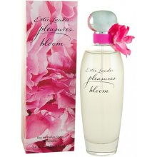 Estee Lauder Pleasures Bloom EDP 30ml -...