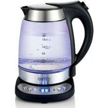 Чайник CAMRY Kettle CR 1242 With electronic...