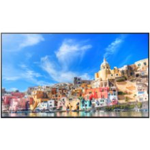 "Монитор Samsung QM85D/85"" UHD LED Smart..."