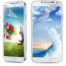 Muu Ekraanikaitsekile Samsung Galaxy S4...
