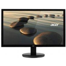 """Монитор Acer 24"""" K242HLAbid 61cm 16:9 LED..."""