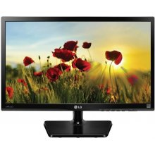 "Monitor LG LCD 24"" IPS/24MP48HQ-P"