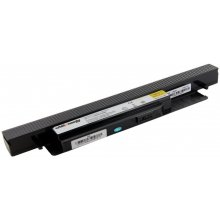 Whitenergy Battery for Lenovo IdeaPad U550...