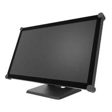 Monitor AG neovo TX-22 55,9cm 16:9 10 Point...